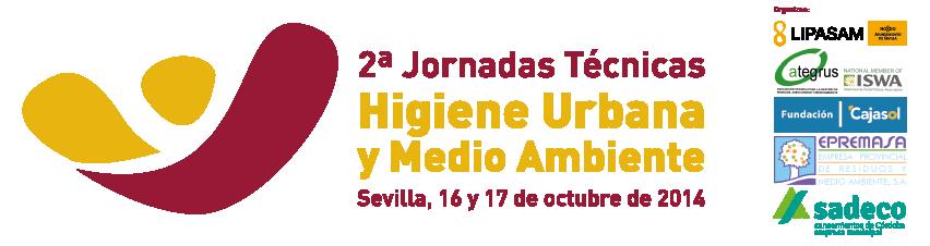 II Jornadas Higiene Urbana y Medio Ambiente